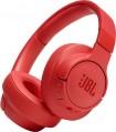 JBL Tune 700BT