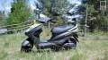 AIMA Power Eagle