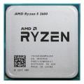 AMD Ryzen 5 Pinnacle Ridge  2600 OEM