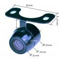 Размеры Prime-X MCM-03
