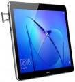 Huawei MediaPad T3 10 16GB