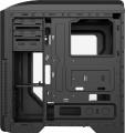 Gamemax G529 черный