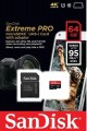 SanDisk Extreme Pro V30 microSDXC UHS-I U3