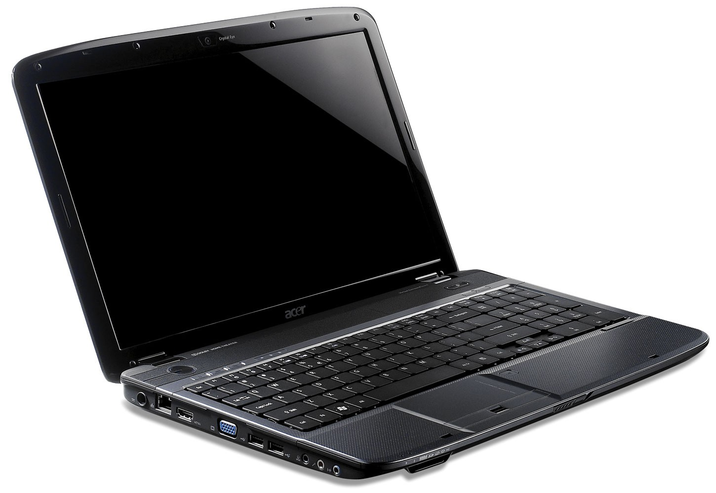 ACER AS5738G WINDOWS 8 DRIVER