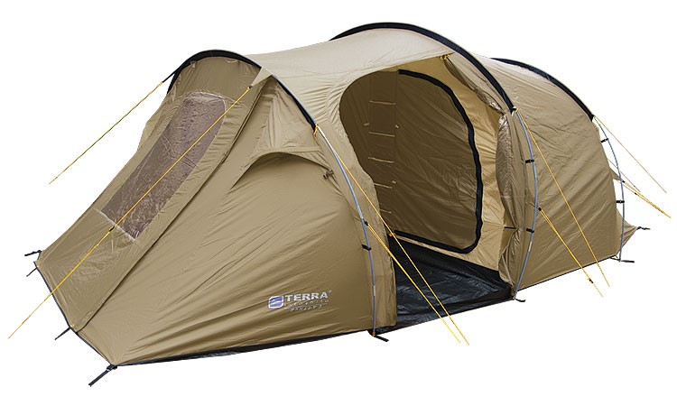 Палатка Terra Incognita Family 5 купить ▷ цены и отзывы магазинов Украины   продажа в Киеве ca1c4bc4f923d