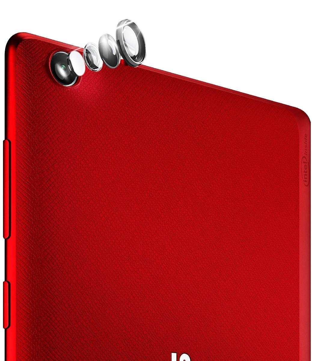 Asus ZenPad C 7 8GB Z170C - купить планшет: цены, отзывы