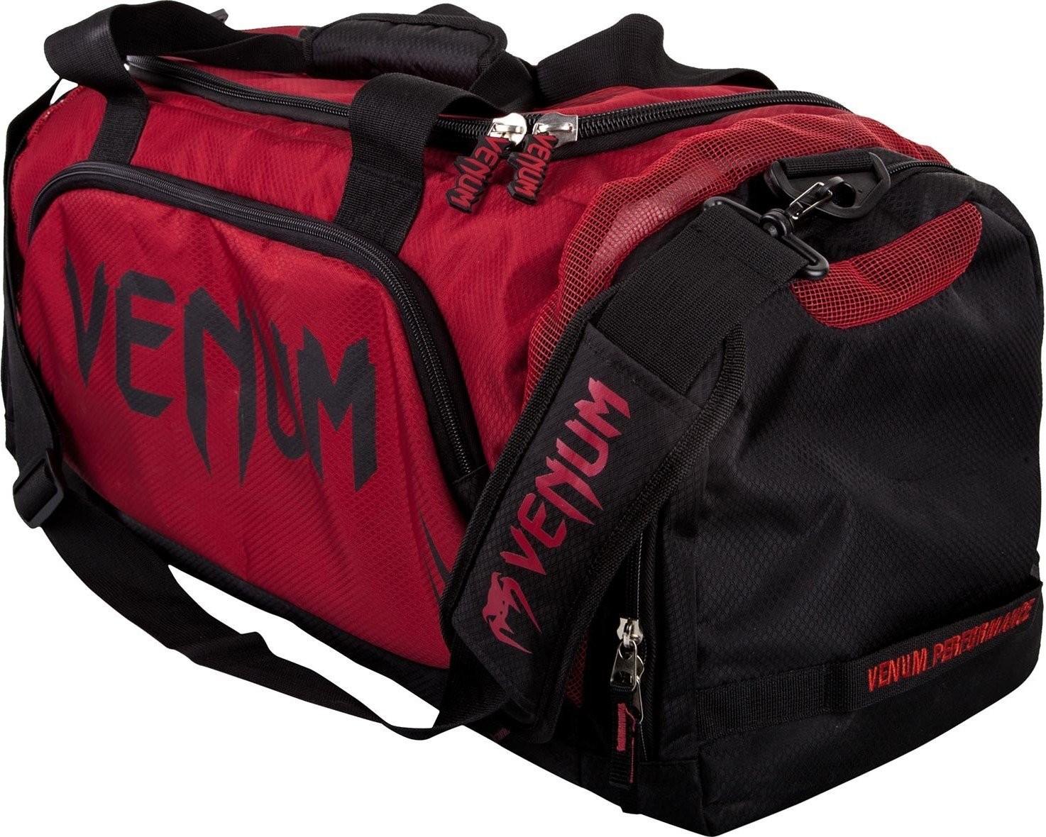 fb6c3a4dc426 Venum Trainer Lite Sport Bag – купить сумку дорожную, сравнение цен  интернет-магазинов: фото, характеристики, описание | E-Katalog