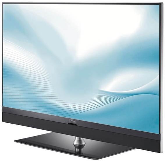 Телевизор metz cosmo 032tz3742 specials aspx