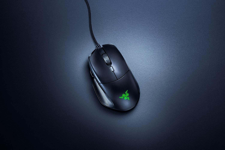 Мышка Razer Basilisk Essential купить ▷ цены и отзывы магазинов ...