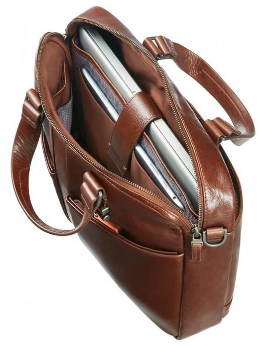 91724bc6a004 Samsonite West Harbor Bailhandle 14.1 – купить сумку для ноутбука,  сравнение цен интернет-магазинов: фото, характеристики, описание | E-Katalog