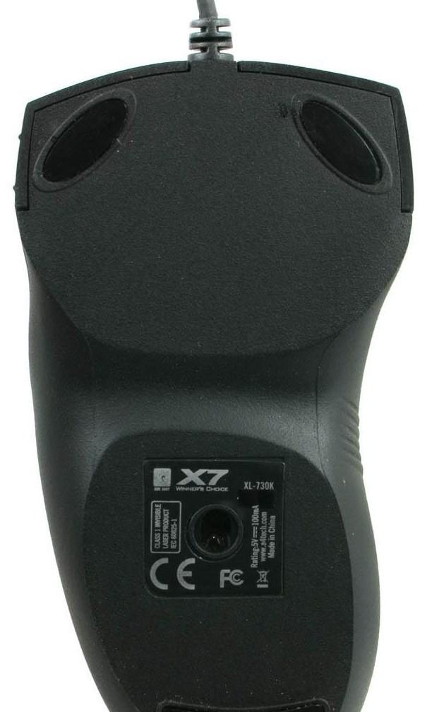 DOWNLOAD DRIVER: A4TECH X-730K