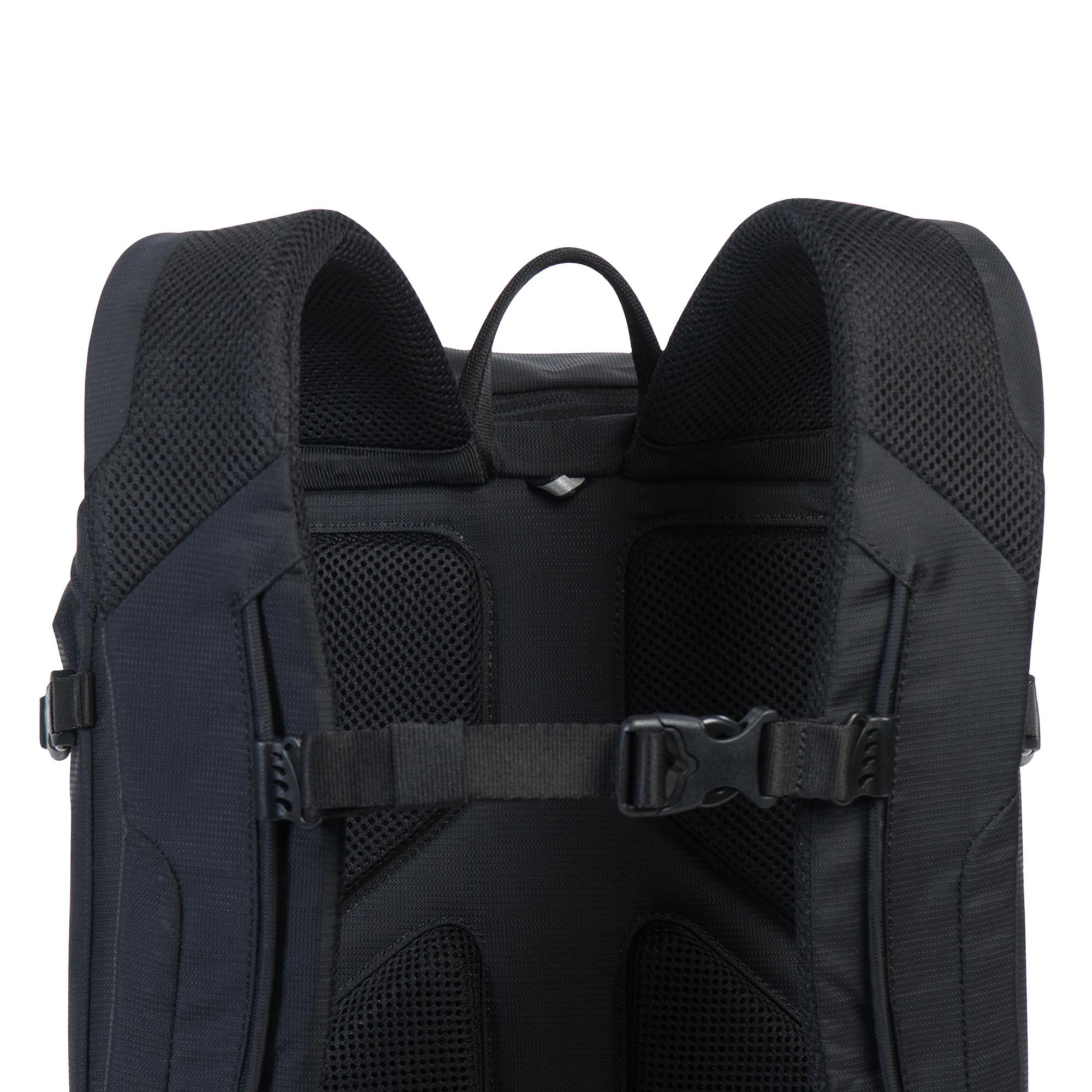 16d6d59062d9 Herschel Barlow Large - купить рюкзак  цены