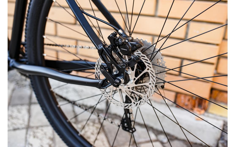 b5adc3e6f60a7 Pride Rebel RS 2019 frame M - купить велосипед: цены, отзывы,  характеристики > стоимость в магазинах Украины: Киев, Днепропетровск,  Львов, Одесса