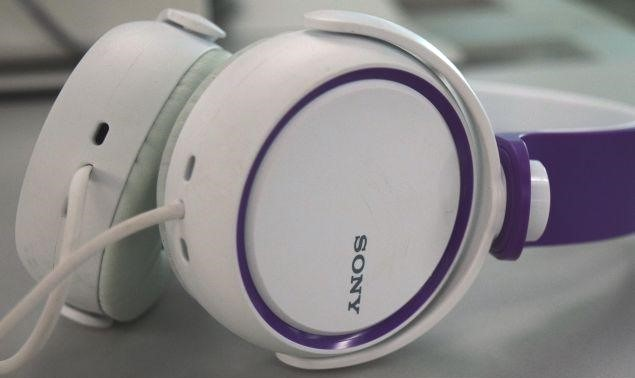 Sony MDR-XB250 – купить наушники 7a3e1c26eaff6