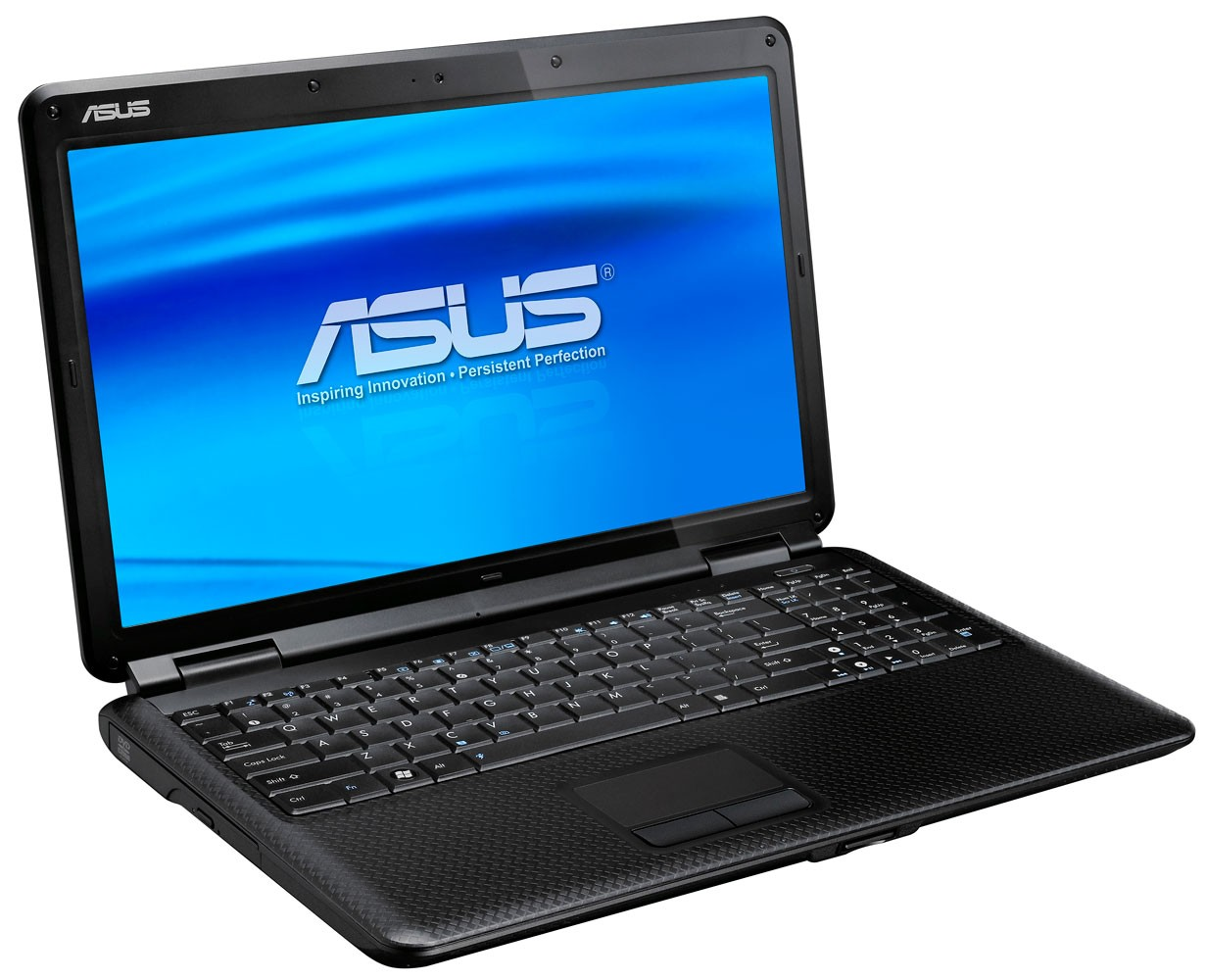 ASUS P50IJ DRIVER FOR WINDOWS