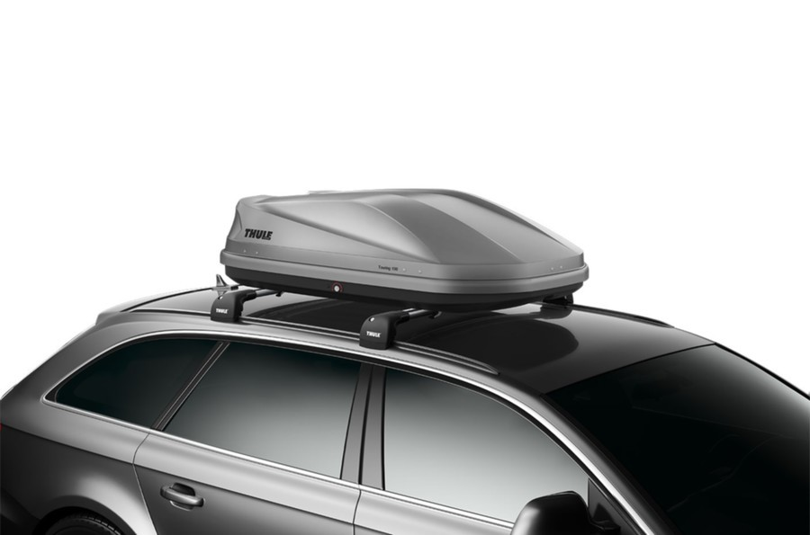 thule touring 900