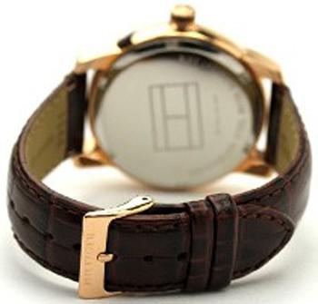 Наручные часы Tommy Hilfiger 1790741 купить ▷ цены и отзывы магазинов  Украины  продажа в Киеве 03df426ac32d0