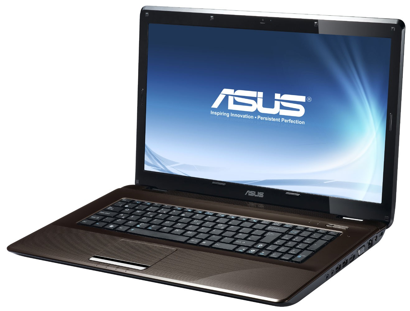ASUS K72F NOTEBOOK CAMERA DRIVERS FOR WINDOWS 10