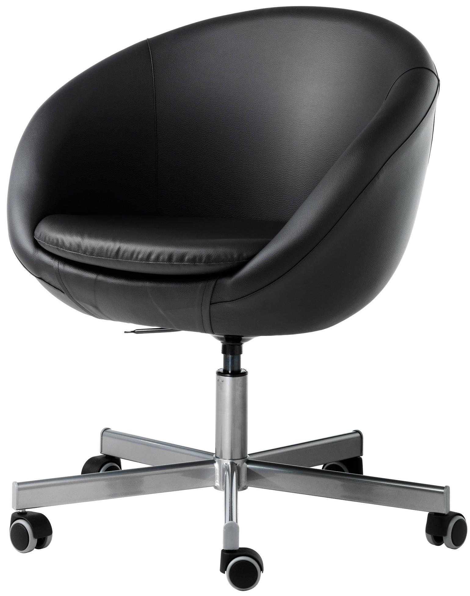 Ikea Skruvsta купить компьютерное кресло сравнение цен интернет