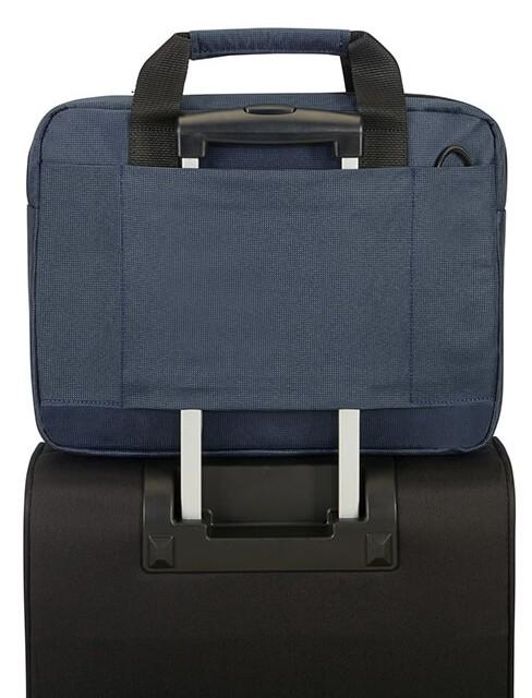 d5999e0687af Samsonite Network 3 15.6 – купить сумку для ноутбука, сравнение цен  интернет-магазинов: фото, характеристики, описание | E-Katalog
