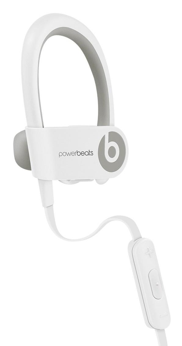 Наушники Beats Powerbeats 2 Wireless купить ▷ цены и отзывы магазинов  Украины  продажа в Киеве 692f3c8b12a3a