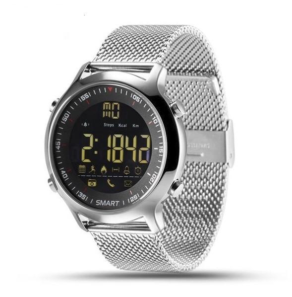 Smart Watch EX18 - купить умные часы  цены ae42dd5dda8df