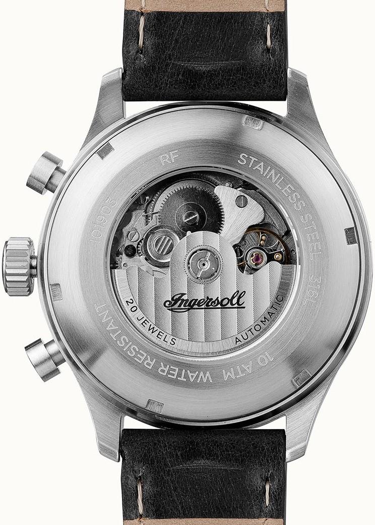 Часы мужские механические Winner Skeleton в Керчи