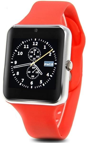 Часы Smart watch Q7s plus
