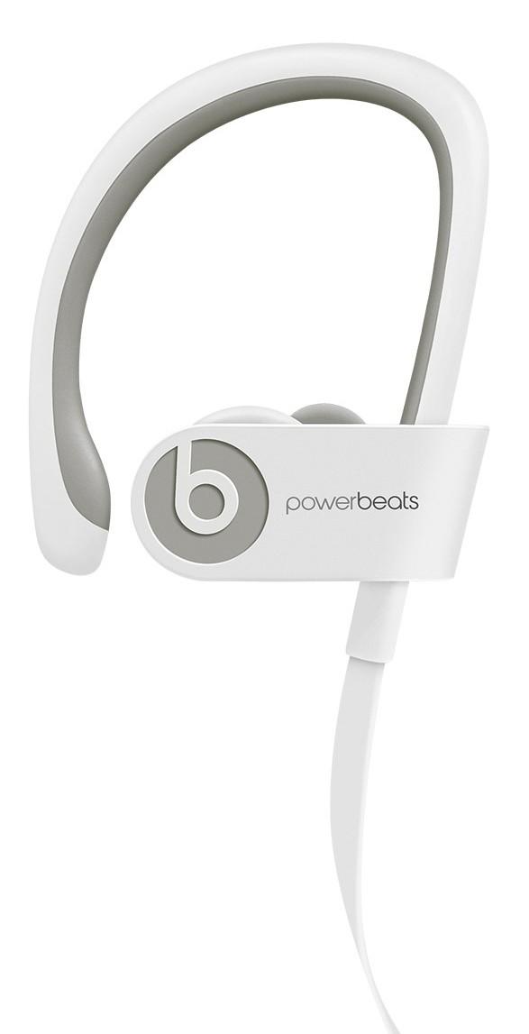 Beats Powerbeats 2 Wireless - купить наушники  цены ea22e45953211
