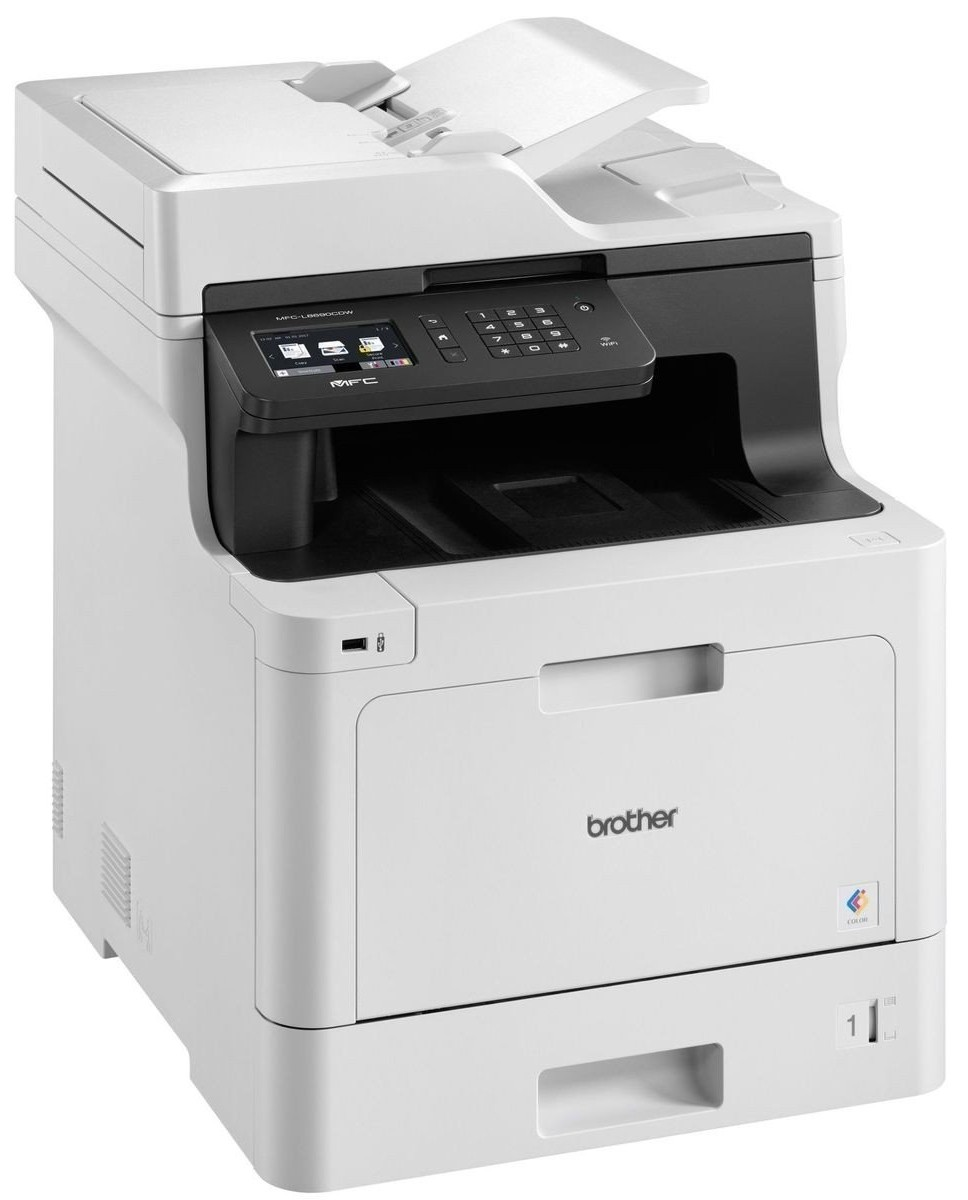 BROTHER MFC-L8650CDW LAN DRIVER FOR PC