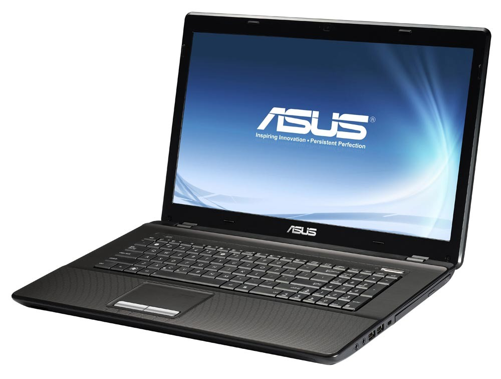 ASUS K73SD NOTEBOOK BLUETOOTH DRIVER FOR MAC