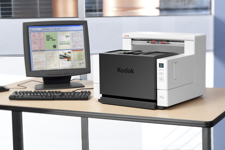 KODAK I4200 DRIVER FOR WINDOWS 8