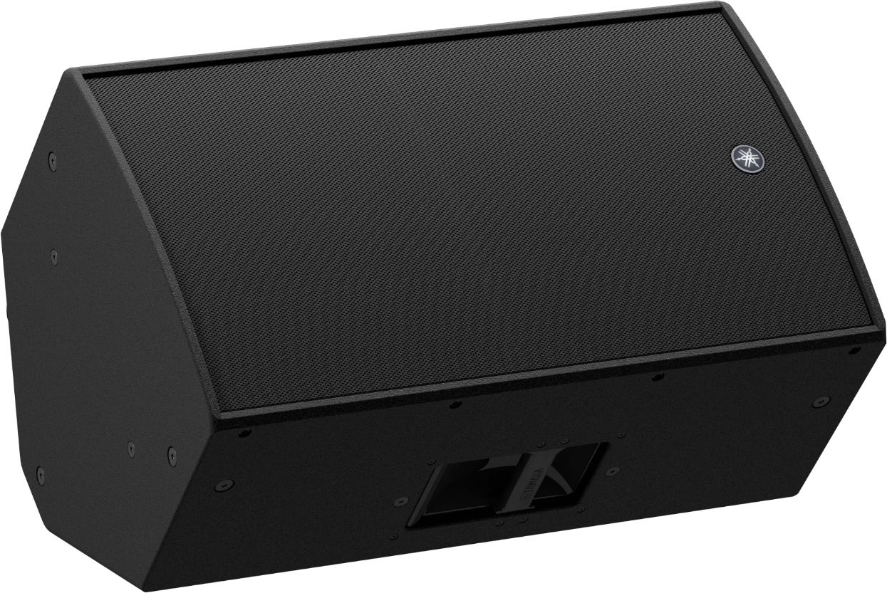 Акустическая система Yamaha DZR-15 купить ▷ цены и отзывы