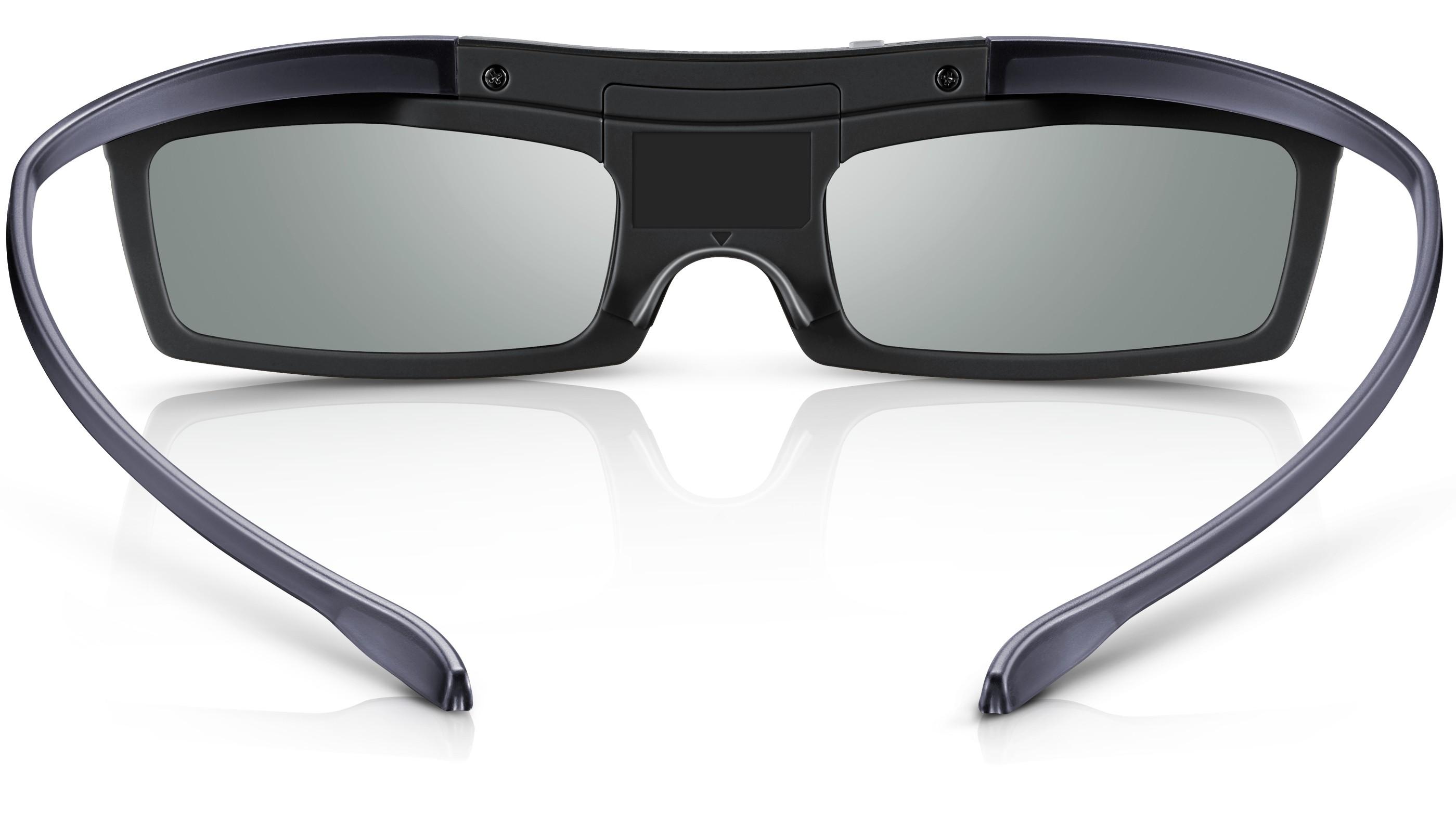 Samsung SSG-5100GB - купить 3D очки  цены b07dfdb6d8f7e