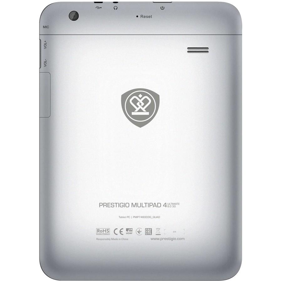 PRESTIGIO MULTIPAD 4 ULTIMATE 8.0 3G TABLET WINDOWS 8 X64 DRIVER DOWNLOAD