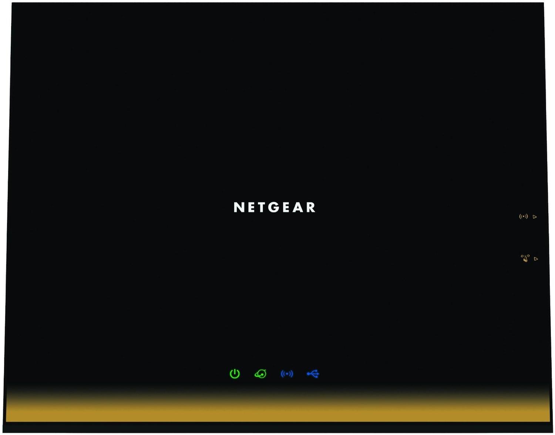 Wi-Fi адаптер NETGEAR R6300  Обзоры, инструкции, ссылки