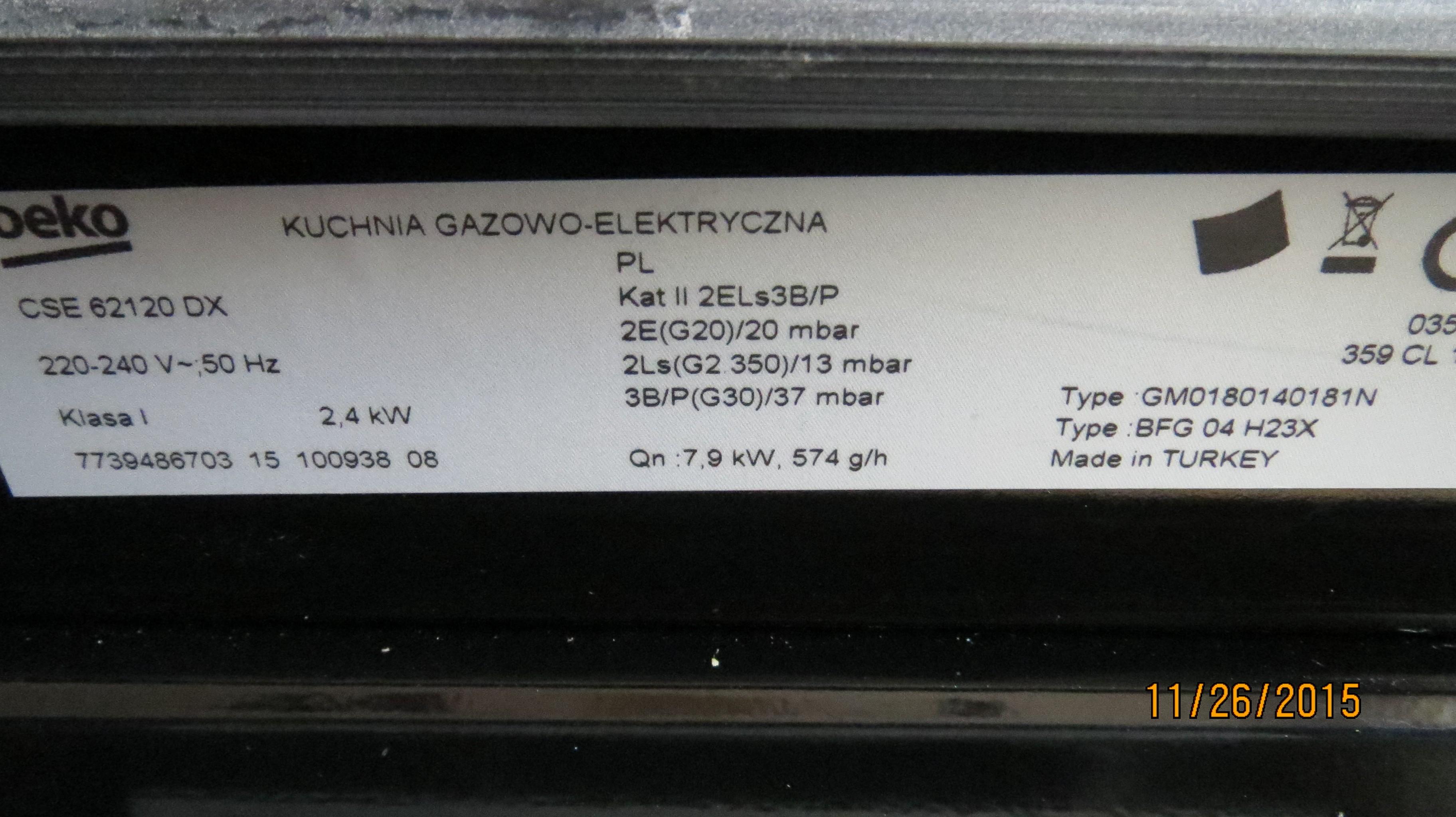 плита Beko Cse 62120 обзоры инструкции ссылки Beko Cse 62120