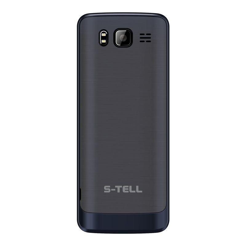 S-tell s5-03 gray. Купить s-tell s5-03 gray в киеве, харькове.