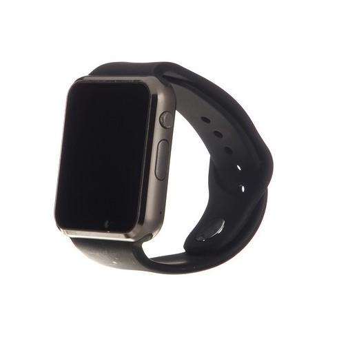 Jet Phone SP1 - купить умные часы  цены bad0ad350b5d5