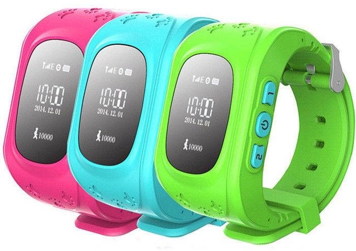 f41633182aa61 Smart Watch Smart Q50 – купить детский маячок, сравнение цен интернет- магазинов: фото, характеристики, описание | E-Katalog