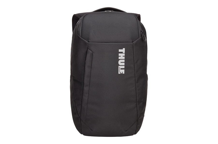 dd47877e1 Thule Accent 20L - купить рюкзак: цены, отзывы, характеристики > стоимость  в магазинах Украины: Киев, Днепропетровск, Львов, Одесса