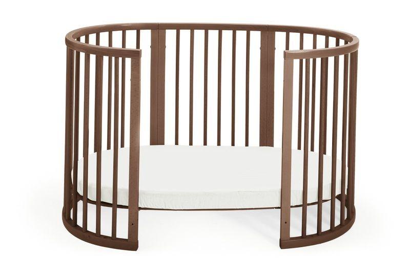 Matras Stokke Sleepi : ≥ keurig matras voor stokke sleepi babywiegjes en ledikanten