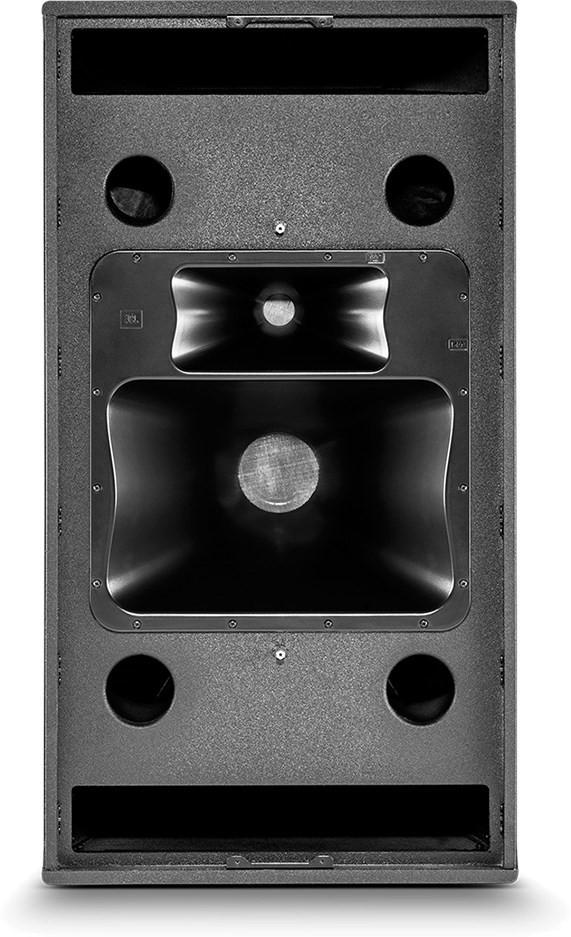 JBL CSX F35 – купить акустическую систему, сравнение цен