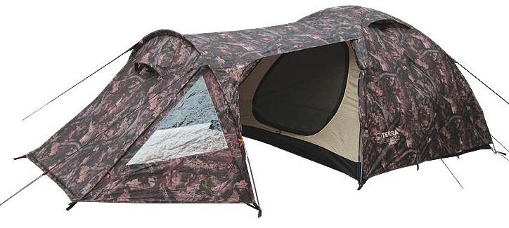 Палатка Terra Incognita Geos 3 купить ▷ цены и отзывы магазинов Украины   продажа в Киеве 4cced30ebfa3d