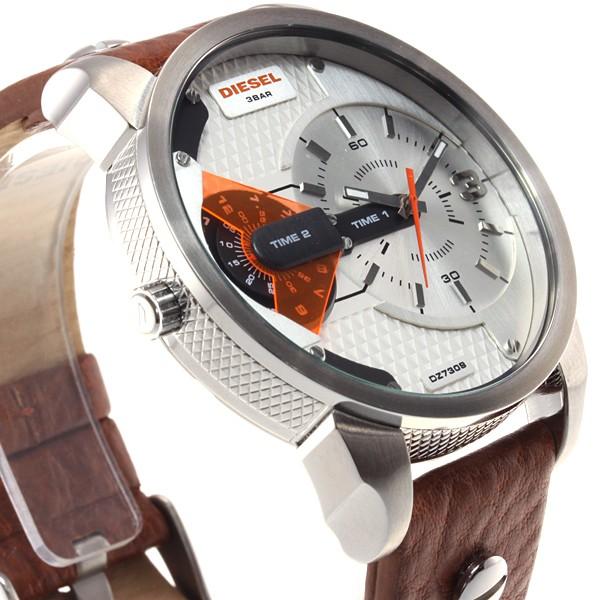 73008169 Diesel DZ 7309 – купить наручные часы, сравнение цен интернет-магазинов:  фото, характеристики, описание | E-Katalog