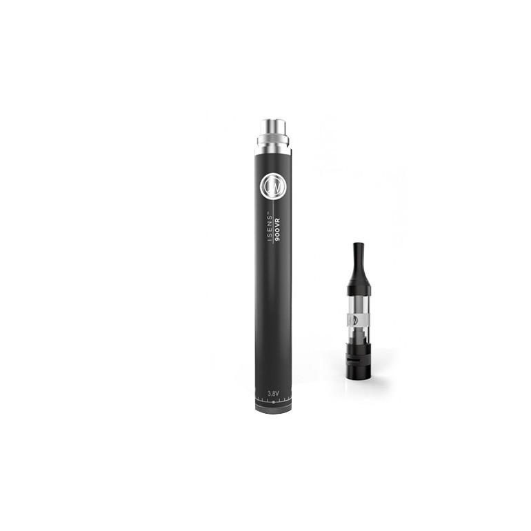 Duo электронная сигарета купить сигареты оптом цены прайс лист