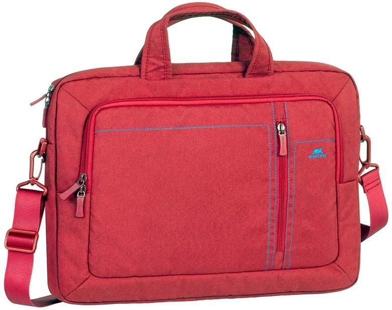 36c91efb640f Купить сумка для ноутбуков RIVACASE Alpendorf Bag 7530 15.6 > цены RIVACASE  Alpendorf Bag 7530 15.6 в России:Москва, Санкт-Петербург | MagaZilla