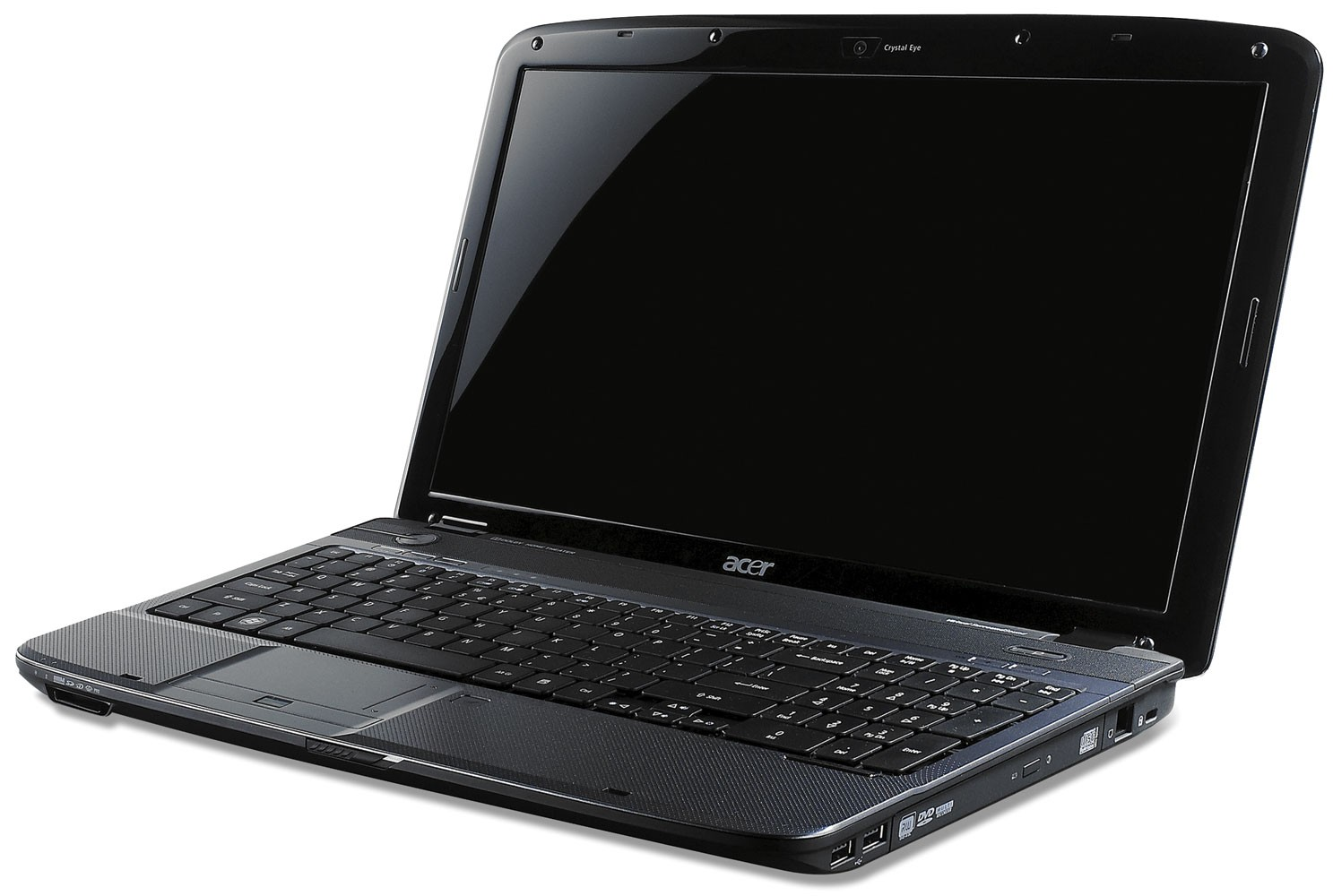 DOWNLOAD DRIVERS: ACER ASPIRE 5542G