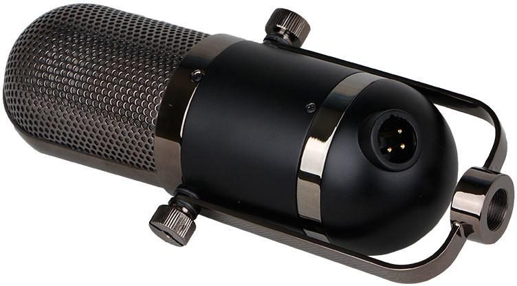 Alctron C77 – купить микрофон, сравнение цен интернет-магазинов: фото,  характеристики, описание   E-Katalog