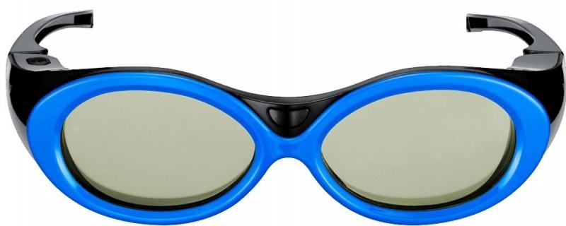 Samsung SSG-2200KR - купить 3D очки  цены 89781f484446c